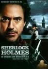 Baixar Filmes dublados em MP4 - Sherlock Holmes o Jogo de Sombras