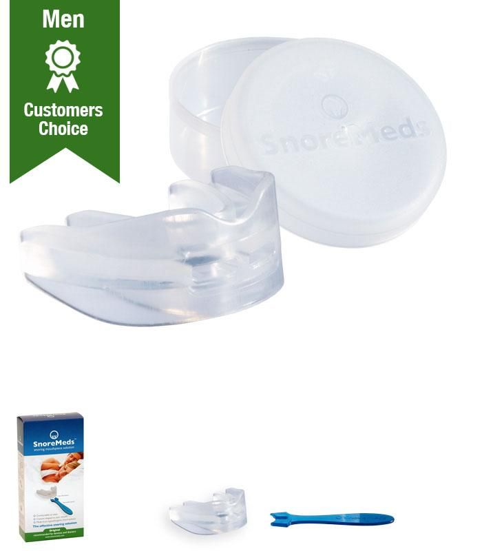 An Easy To Fit Anti Snoring Mouthpiece That Gets Professional Results Recommended By Dentists And Doctors As A Safe And Snoring Solutions Snoring Mouth Guard
