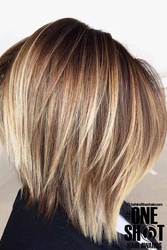 195 Fantastic Bob Haircut Ideas Lovehairstyles Com Haarschnitt Haarschnitt Bob Haarschnitt Ideen
