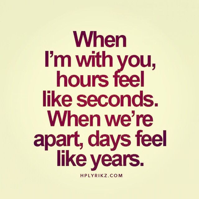 Quotes For Husband And Wife Quarrels: MILITARY WIFE QUOTES