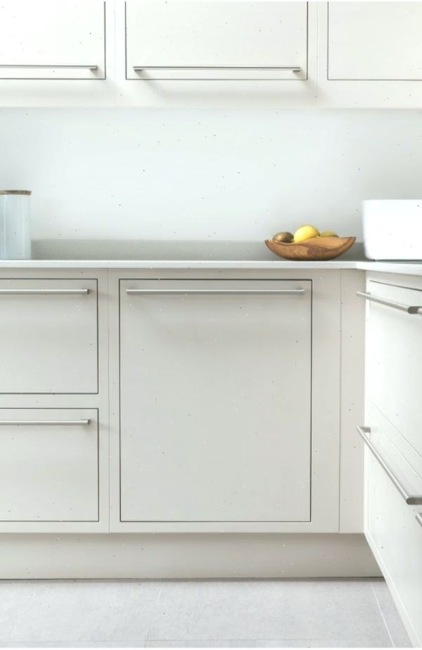 In Frame Doors For Kitchens Manufactured From Solid Mdf Suppliers To The Uk Tra Slab Door Kitchen Cabinet Doors Kitchen