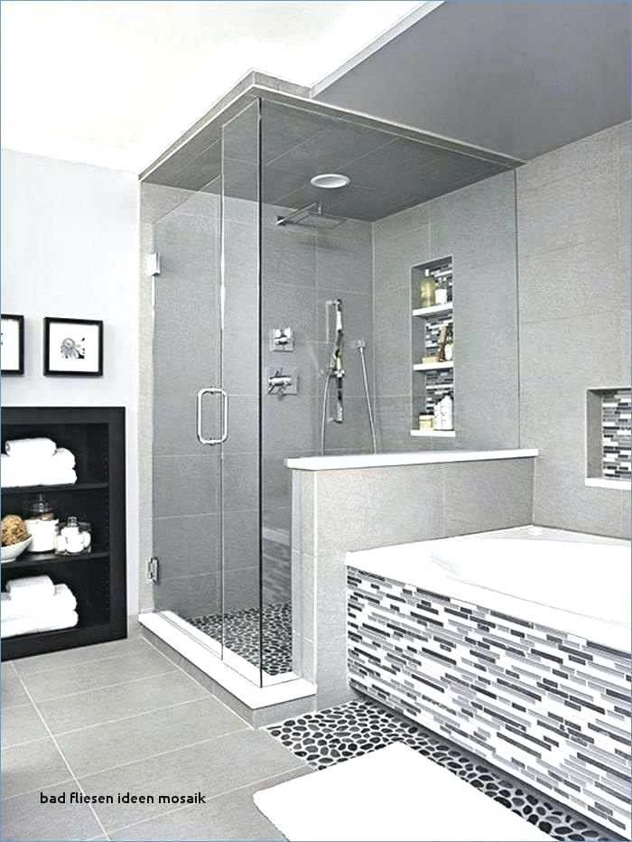 Badfliesen Sandfarben Fliesen Bad Ideen Modern Bad Badfliesen Fliesen Ideen Bad Badflie In 2020 Gray Bathroom Decor Gray Tile Bathroom Shower Gray Shower Tile