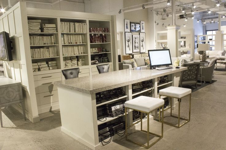 Avenue Design Canada, fine design and upscale furniture in Montreal Qc. http://www.avenuedesigncanada.com/