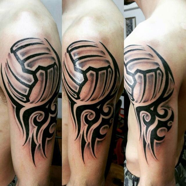 51 best images about Sagittarius Tattoos on Pinterest | Man horse, Zodiac tattoos and Space tattoos