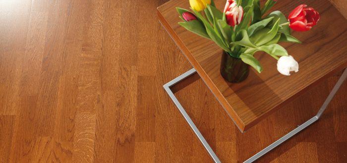 Boen Oak Gunstock Hardwood Flooring Collection Pinterest