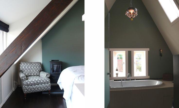 20 beste idee n over jaren 39 30 huis op pinterest jaren 39 30 huis decor huis extensies en - Renovateer een huis van de jaren ...