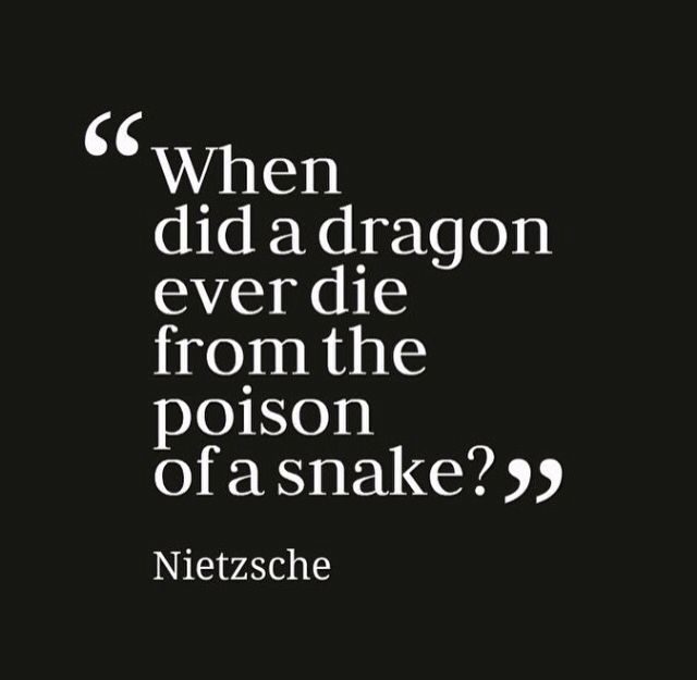 Best Philosophical Quotes Glamorous 36 Best Philosophy Images On Pinterest  Nietzsche Quotes . Design Decoration