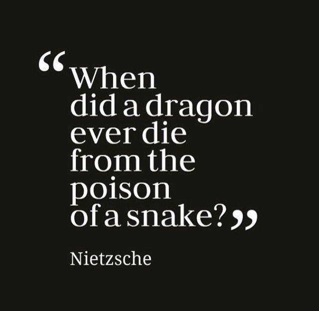 Nietzsche                                                                                                                                                                                 More