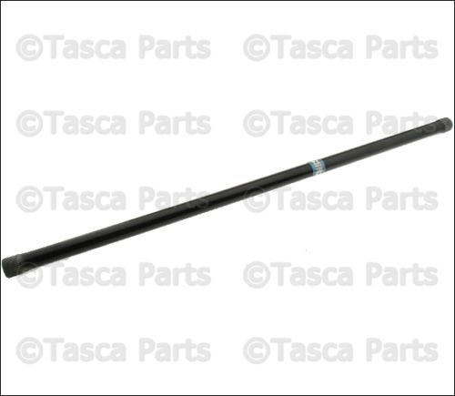 NEW-OEM-FRONT-SUSPENSION-TORSION-BAR-2000-2004-NISSAN-FRONTIER-SC-XE-SE-SVE-BASE