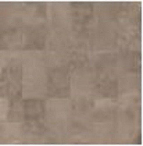 #Emilceramica #Kotto XS Mosaik Terra 30x30 Cm I308P6 | #Feinsteinzeug  #Cotto Effekt