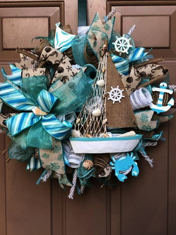 Arts And Crafts Store Eugene Or An Arts Crafts To Do At Home Time Closest Arts And Crafts Store Nea Beach Themed Crafts Beach Cottage Decor Beach House Decor