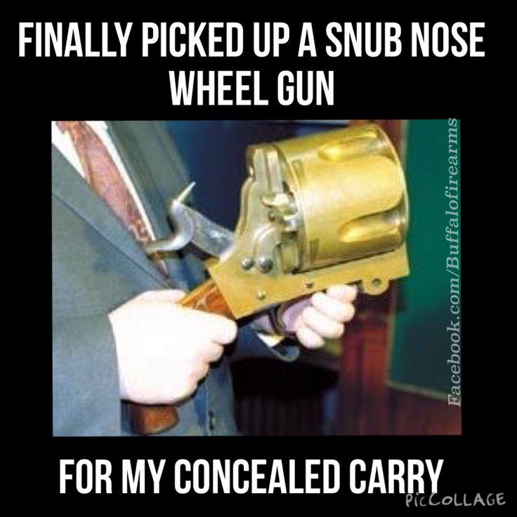 Follow us on Facebook:https://www.facebook.com/Buffalofirearms @beardedguy #BuffaloTactical www.Buffalofirearms.com #ArmedSociety #Ar #223 #ak47 #firearms #1911 #sig #glock #guns #libertarian #liberty #patriot #2A #ghostgun #beararms #michigan #gunsbymail #btac #buffalo #buffalofirearms #molonlabe #greendragon #gunsdaily #gunchannels #pewpewlife #pewpew #weaponspromo @weaponspromo @gunsdaily @gunchannels #gunspictures