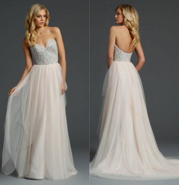 2102 best 2014 wedding dresses trends images on pinterest romanic alvina valenta wedding dresses 2014 junglespirit Gallery