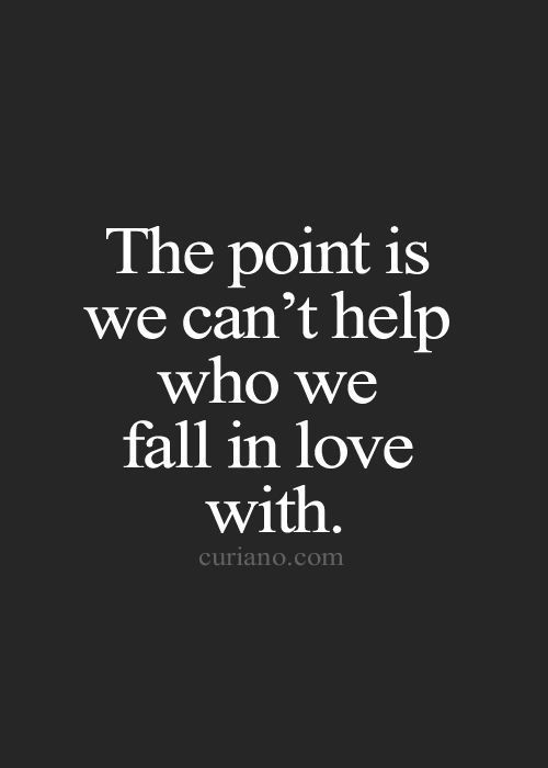 Quotes Live Life Quote Life Quote Love Quotes and more -> Curian