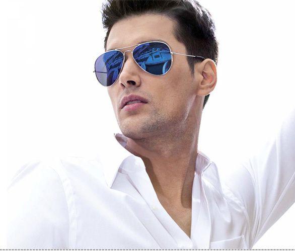 fashion glasses for women | com : Buy Fashion brand designer mens sunglasses 2013 Retro for Women ...