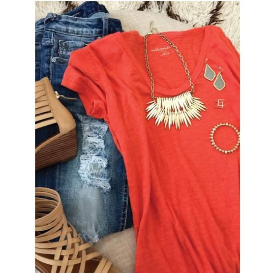 Outfit  #revistainkomoda #revista #atuendo #moda #jueves #outfit #fashion