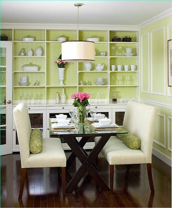 48 Cozy Small Dining Room Inspiration For Your Home Beauty Dining Stunning Room And Board Dining