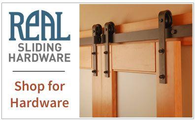 174 best dupont design ideas images on pinterest for Best quality door hardware