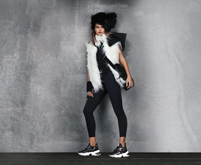 Pin su #Fashion