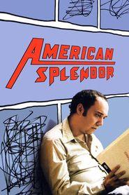 American Splendor 2003 Watch Online