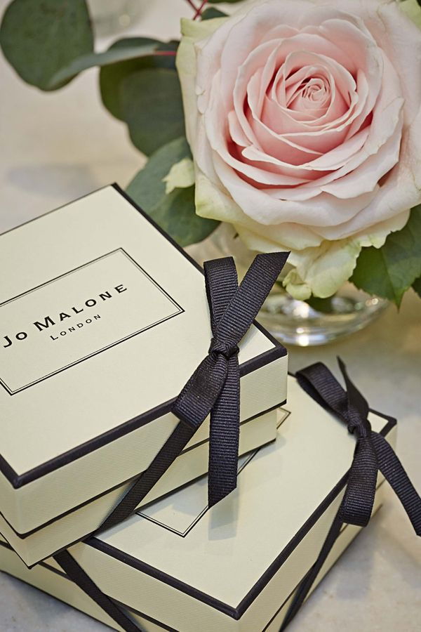 Best Wedding Gift List London : wedding favours wedding wedding wedding tables wedding idea wedding ...