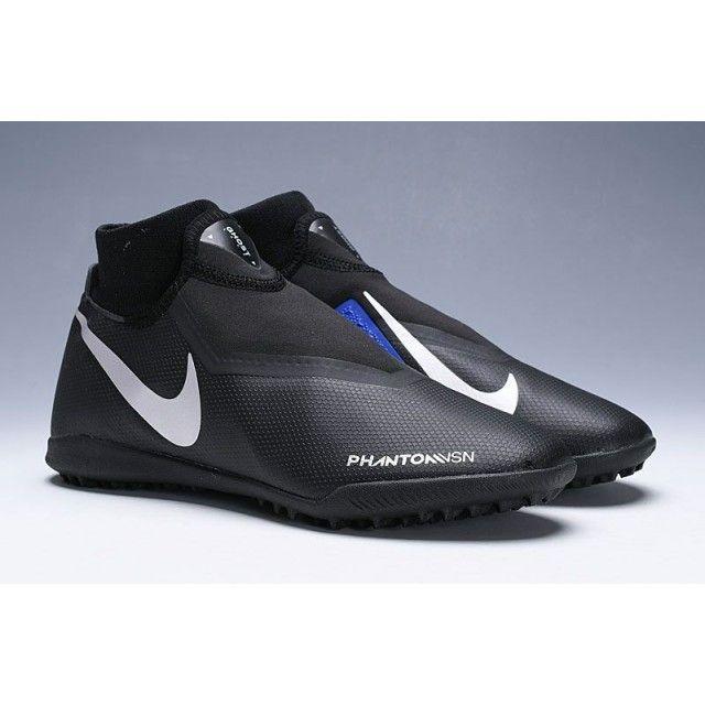 Nike Fussballschuhe Astro Turf Nike Phantom Vision Academy