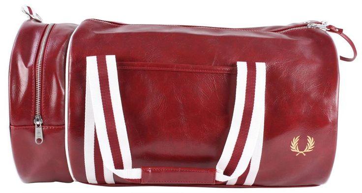 VIDA Statement Bag - A Brush with the Edge SB by VIDA U92iBR