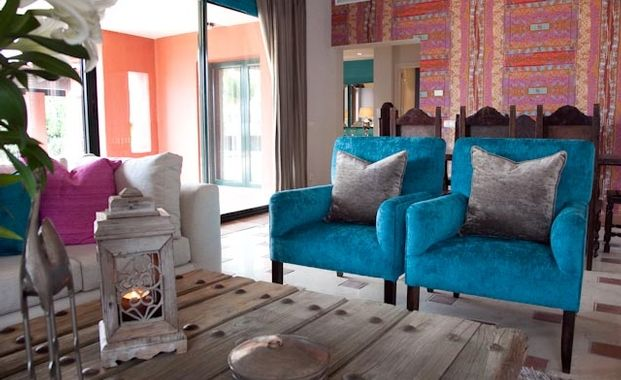 10 best images about relaxing living room ideas on pinterest for Living room channel 7