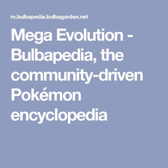 best 25 mega evolution ideas on pinterest mega