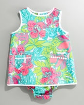 Lilly Pulitzer dress - sale $40 @ NM