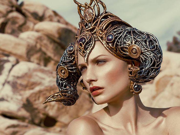 Model: Angeline Suppiger @angelinesuppiger #zipettmagazine