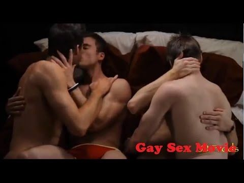 gay sex film