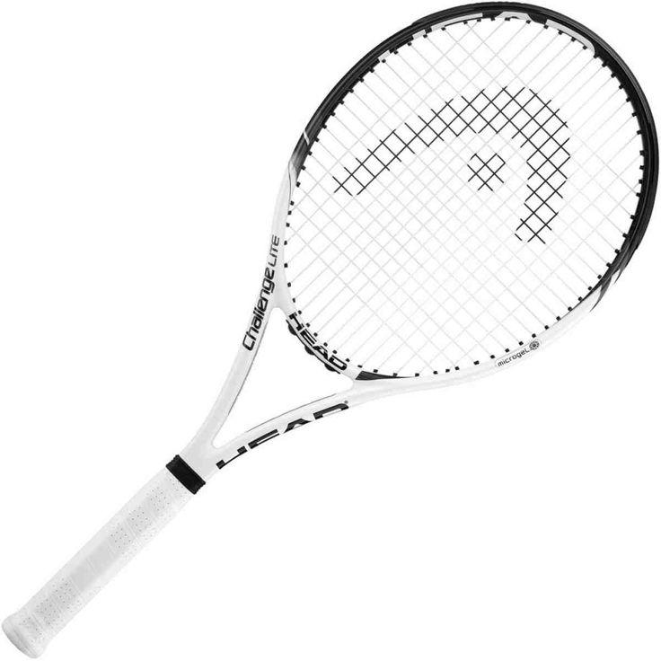 Head Tennis Raquets