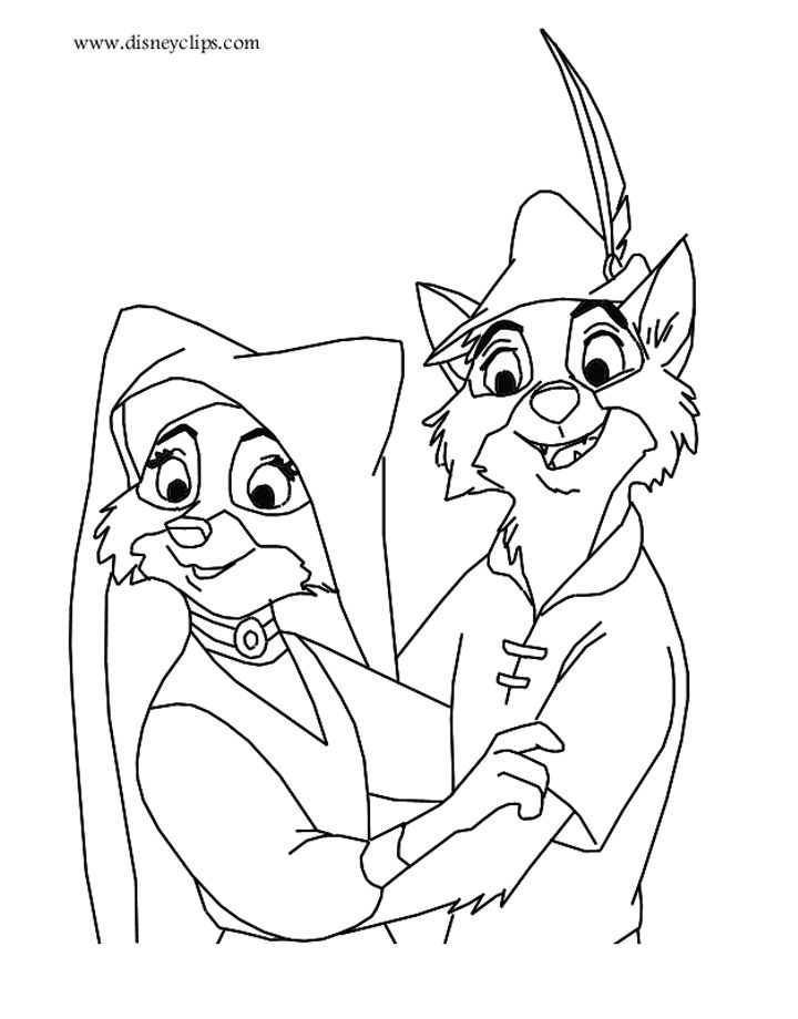 Pin By Megan Weeks On Disney Coloring Pages Disney Coloring Pages