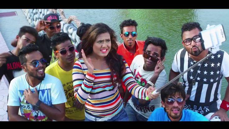 Sada Kalo Prem Shooting Live  Sada Kalo Prem Movie (Teaser) Ft. Bappy & Porimoni Video Now free Download Sada Kalo Prem Movie (Teaser) Ft. Bappy & Porimoni bangla full song,Sada Kalo Prem Movie (Teaser) Ft. Bappy & Porimoni 3gp download,mp4 avi Sada Kalo Prem Movie (Teaser) Ft. Bappy & Porimoni bangla movie download,full movie Sada Kalo Prem Movie (Teaser) Ft. Bappy & Porimoni clear print download, Sada Kalo Prem Movie (Teaser) Ft. Bappy & Porimoni master print download, Sada Kalo Prem Movie…