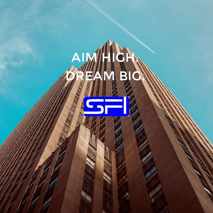 Join to the  SFI an go: http://internetincom.businessonline.asia/