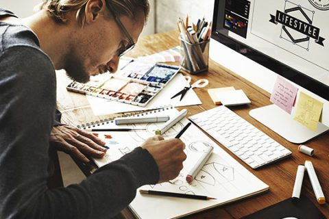 50 #Marketing #Jobs You Can Get With Your Marketing #Degree  Printsome