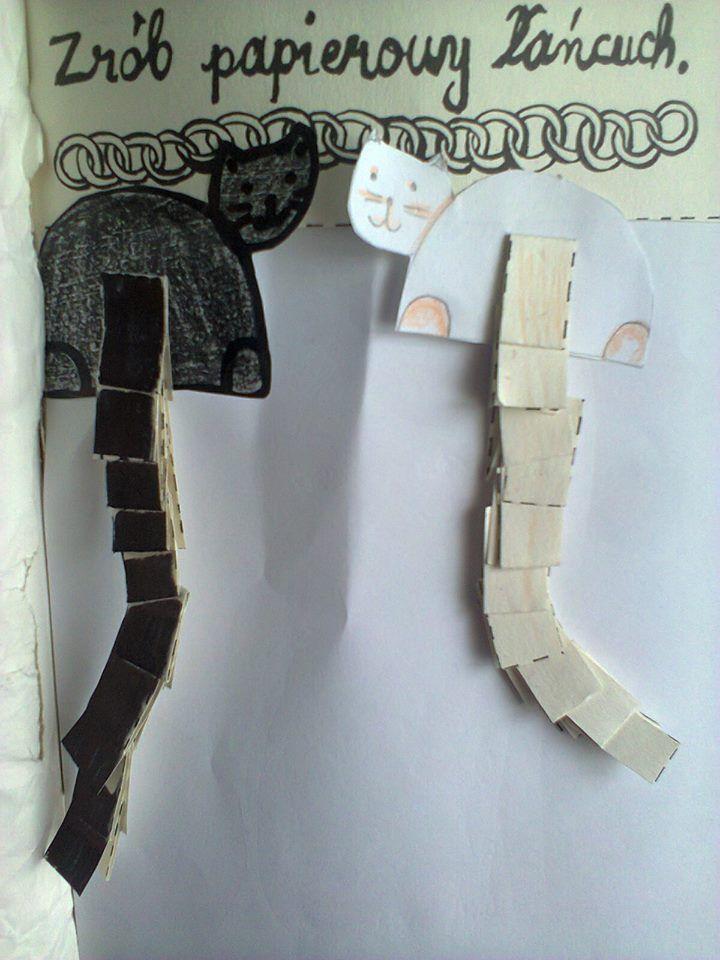 Podesłała Daria Wieczorek #zniszcztendziennikwszedzie #zniszcztendziennik #kerismith #wreckthisjournal #book #ksiazka #KreatywnaDestrukcja #DIY