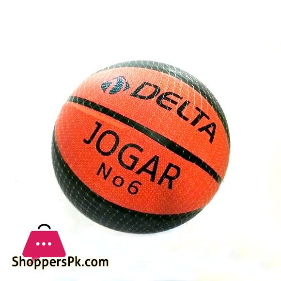 Buy High Quality Basket Ball At Best Price In Pakistan Air Hockey Games Pool Table Games Air Hockey