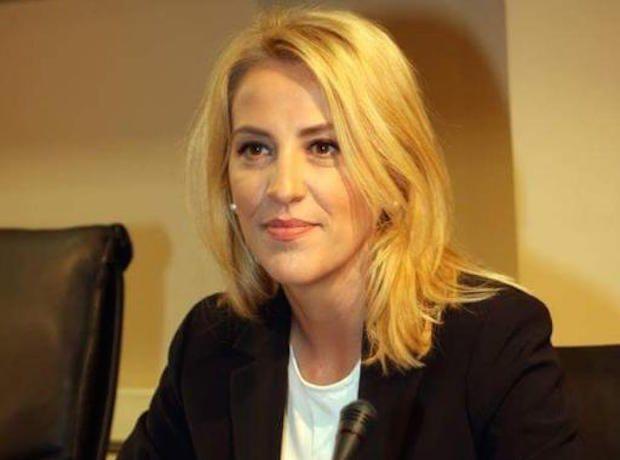 Η Ελευσίνα Πολιτιστική Πρωτεύουσα της Ευρώπης 2021. Tι δήλωσε η Περιφερειάρχης Αττικής Ρένα Δούρου