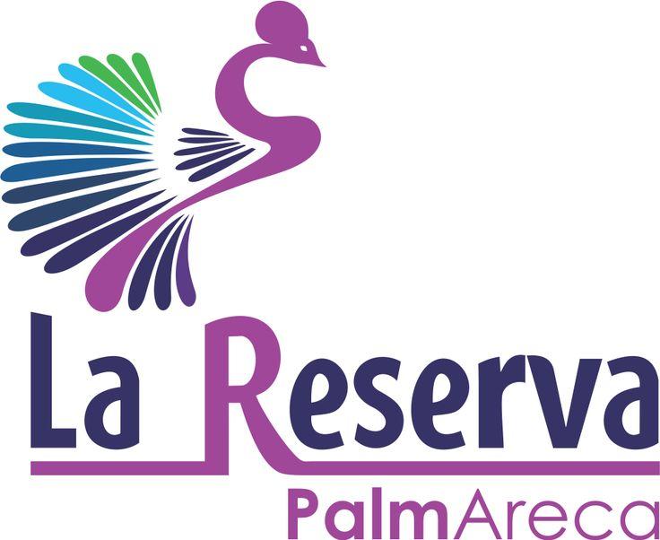 [Proyecto nuevo] La reserva - Jamundi, Valle
