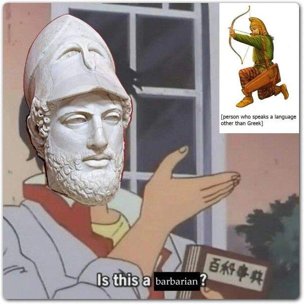 36 Funny Historical Memes Historical Memes History Memes