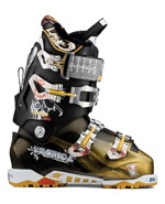 Tecnica Ski Boots