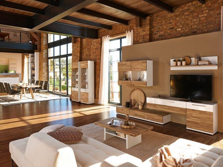Wohnzimmer heilbronn ~ Die besten frisches wohnzimmer ideen auf