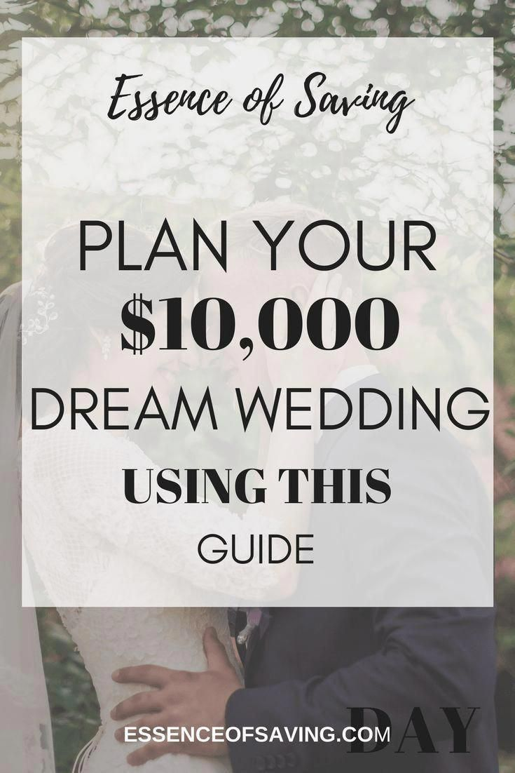 10 000 Wedding Budget Wedding Box Wedding On A Budget How To Reduce Reception C Average Wedding Costs Wedding Checklist Budget Wedding Planning On A Budget
