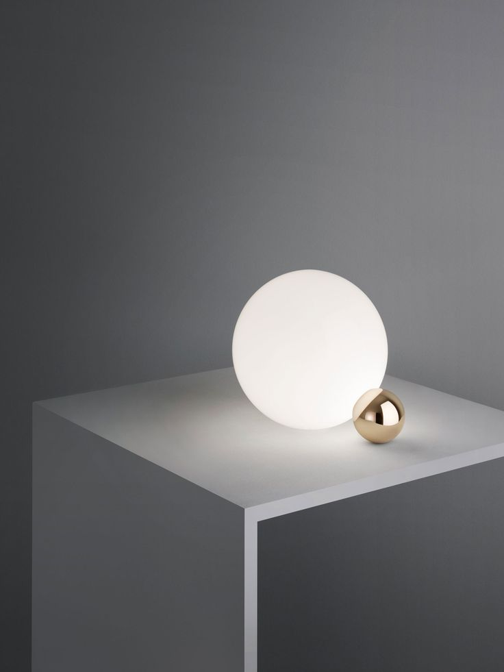 FLOS CopyCat by Anastassiades at Euroluce 2015 | http://www.yellowtrace.com.au/best-new-lighting-euroluce-2015/