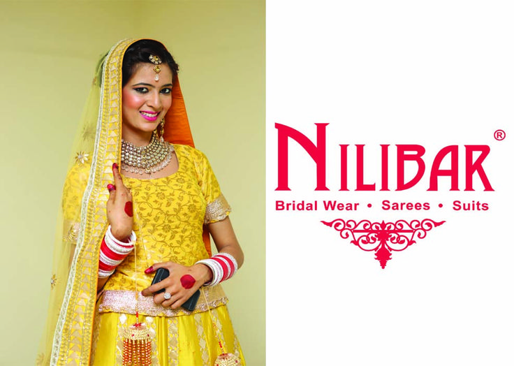 Aesthetically beautiful lehenga with embroidery work for wedding occasions by Nilibar.Shop now :          www.nilibar.com...           #shopnow #nilibar #traditional #designer #embroidery #lehenga #wedding