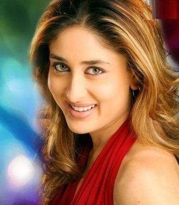 Porn Pictures of Kareena Kapoor 6 Pictures And Biography of Kareena Kapoor