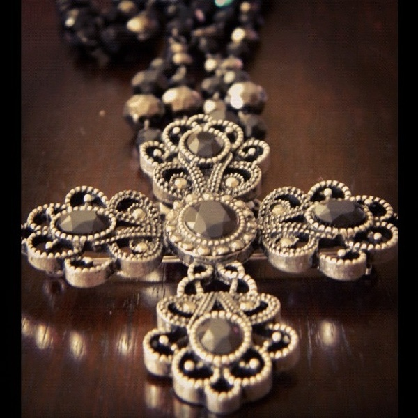 11 best images about premier designs high fashion jewelry for Premier jewelry cross ring