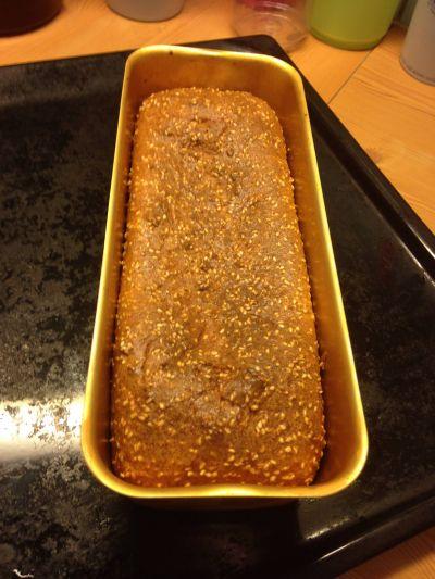 Solveig's lavkarbomat oppskrifter - Hei. På denne bloggen vil det komme masse oppskrifter som jeg vil legge ut her. Jeg oppdrettet denne bloggen for å inspirere andre og meg selv til å lage masse deilig lavkarbo mat.